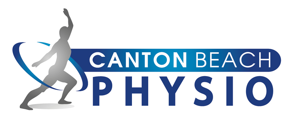 Canton Beach Physio